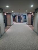 大阪メトロ堺筋線/堺筋本町駅 徒歩5分 3階 築19年の外観