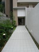 大阪メトロ堺筋線/堺筋本町駅 徒歩7分 7階 築12年の外観