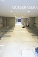 大阪メトロ堺筋線/北浜駅 徒歩3分 12階 築4年の外観