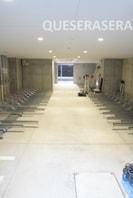 大阪メトロ堺筋線/北浜駅 徒歩3分 10階 築5年の外観