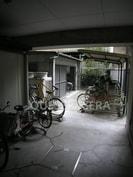 大阪メトロ中央線/谷町四丁目駅 徒歩3分 4階 築23年の外観