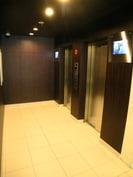 大阪メトロ谷町線/天満橋駅 徒歩5分 10階 築11年の外観