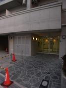 大阪環状線/大正駅 徒歩8分 5階 築13年の外観