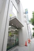 ドン・キホーテ法円坂店(ディスカウントショップ)まで476m※ドン・キホーテ法円坂店
