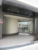 大阪メトロ長堀鶴見緑地線/今福鶴見駅 徒歩10分 4階 築11年の外観
