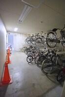 大阪メトロ中央線/谷町四丁目駅 徒歩5分 4階 築12年の外観
