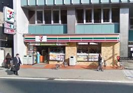 御堂筋本町郵便局