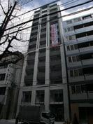 大阪メトロ中央線/谷町四丁目駅 徒歩5分 4階 築15年の外観