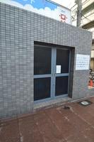 大阪メトロ千日前線/桜川駅 徒歩5分 2階 築18年の外観