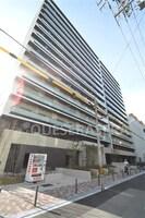 大阪メトロ御堂筋線/淀屋橋駅 徒歩5分 4階 築4年の外観