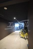 大阪メトロ堺筋線/堺筋本町駅 徒歩2分 13階 築4年の外観