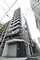 大阪メトロ御堂筋線/本町駅 徒歩15分 8階 1年未満の外観
