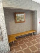 大阪メトロ御堂筋線/なんば駅 徒歩15分 7階 築30年の外観