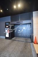 大阪メトロ堺筋線/北浜駅 徒歩1分 8階 1年未満の外観