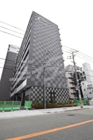 大阪環状線/大正駅 徒歩9分 3階 1年未満の外観