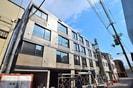 大阪メトロ谷町線/谷町六丁目駅 徒歩10分 3階 1年未満の外観