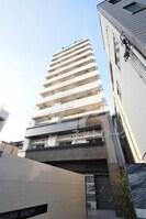 大阪メトロ中央線/九条駅 徒歩3分 4階 1年未満の外観