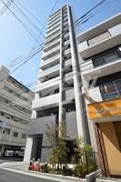大阪メトロ中央線/九条駅 徒歩3分 11階 1年未満の外観