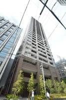 大阪メトロ御堂筋線/本町駅 徒歩5分 9階 築浅の外観