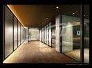 大阪メトロ谷町線/谷町四丁目駅 徒歩5分 15階 1年未満の外観