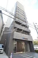 大阪メトロ堺筋線/恵美須町駅 徒歩2分 11階 1年未満の外観