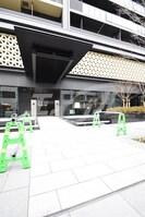 大阪メトロ堺筋線/堺筋本町駅 徒歩1分 7階 1年未満の外観