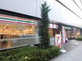 業務スーパー松屋町筋本町橋店