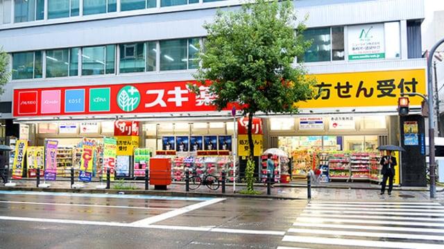 セブンイレブン大阪久太郎町1丁目店(コンビニ)まで186m※セブンイレブン大阪久太郎町1丁目店