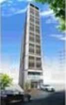 大阪メトロ堺筋線/堺筋本町駅 徒歩3分 2階 建築中の外観