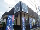 伝丸藤枝小石川店(その他飲食(ファミレスなど))まで907m
