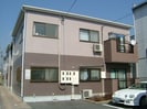 東海道本線/西焼津駅 バス:6分:停歩16分 1階 築20年の外観