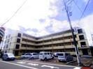 東海道本線/静岡駅 バス:10分:停歩3分 3階 築38年の外観