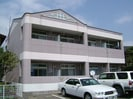 東海道本線/藤枝駅 バス:8分:停歩4分 1階 築25年の外観