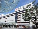 静岡駅ビルパルシェ(デパート)まで957m