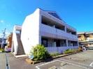 東海道本線/藤枝駅 徒歩17分 1階 築18年の外観