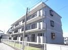 東海道本線/静岡駅 徒歩20分 2階 築24年の外観