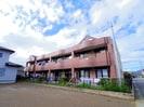 静鉄バス(焼津市)/天野医院前 徒歩3分 1階 築13年の外観