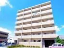 東海道本線/焼津駅 徒歩4分 3階 築13年の外観