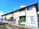 東海道本線/藤枝駅 徒歩25分 1階 築12年の外観