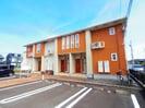東海道本線/藤枝駅 徒歩10分 1階 築11年の外観