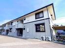 東海道本線/西焼津駅 徒歩7分 2階 築24年の外観