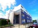 東海道本線/西焼津駅 徒歩21分 4階 築6年の外観