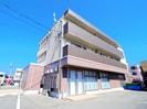 東海道本線/藤枝駅 徒歩5分 2階 築6年の外観