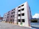 東海道本線/静岡駅 徒歩17分 2階 築4年の外観