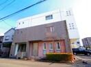 東海道本線/東静岡駅 徒歩12分 2階 築15年の外観