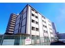 東海道本線/東静岡駅 徒歩4分 5階 築浅の外観