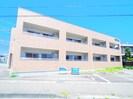 東海道本線/西焼津駅 徒歩5分 2階 築13年の外観