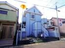 東海道本線/焼津駅 徒歩12分 1階 築30年の外観