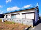 東海道本線/静岡駅 バス:16分:停歩1分 1階 築51年の外観