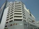 東海道本線/静岡駅 徒歩3分 5階 築24年の外観